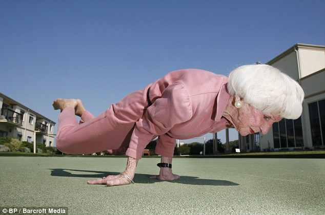 old-woman-yoga