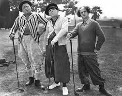 three stooges 1